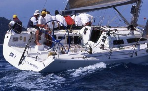 Boat Insurance Online Quote