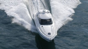 Powerboat Insurance